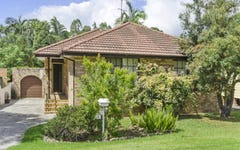 10 Moreton St, Russell Vale NSW