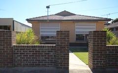 99 Walsgott Street, North Geelong VIC