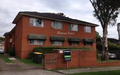 2/19 Rawson Street, Punchbowl NSW