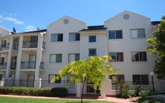 27/6 Nile Close, Marsfield NSW