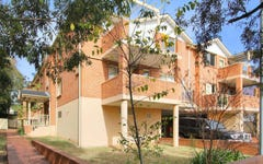 8/502 MERRYLANDS ROAD, Merrylands NSW