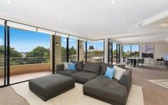 4/3 Birriga Road, Bellevue Hill NSW