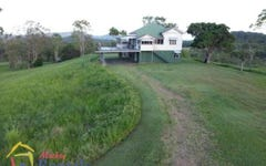 647 Cape Hillsborough Road, Cape Hillsborough QLD