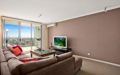 803/260 Bunnerong Road, Hillsdale NSW