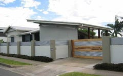 13 Harbour Road, North Mackay QLD