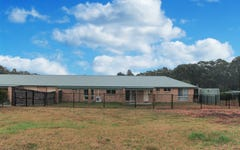 2614 Wisemans Ferry Rd, Mangrove Mountain NSW