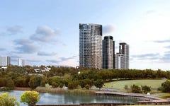 1607/7 Australia Avenue, Sydney Olympic Park NSW