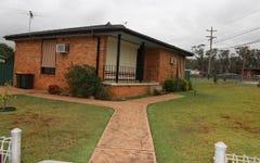 13 Boulderwood Road, Blackett NSW