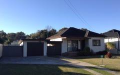 25 Larien Crescent, Birrong NSW