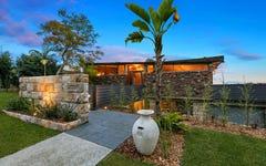 23 Redfield Rd, East Killara NSW