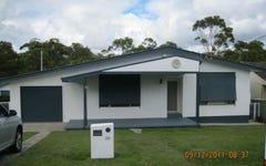 30 Stockton Street, Morisset NSW
