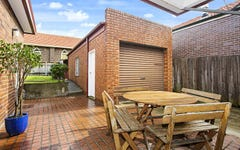 15 Waratah Street, Croydon Park NSW