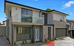 7/26 Kerrs Road, Castle Hill NSW