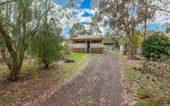 61 Old Ford Road, Redesdale VIC