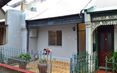 146 Baptist Street, Redfern NSW