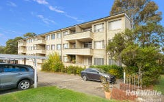 13/73-75 Alice Street, Wiley Park NSW