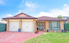 11 Narrabeen Place, Glenmore Park NSW