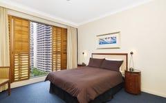 1303/281 Elizabeth Street, Sydney NSW