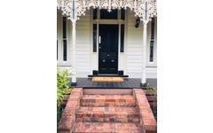 452 Ryrie Street, East Geelong VIC