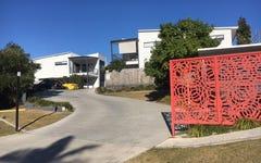 8/22 Careel Close, Helensvale QLD