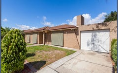 4 Collyburl Crescent, Isabella Plains ACT