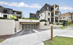 24/15 Premier Street, Gymea NSW