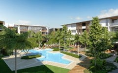 Apartment 3405/1 waterford court, Bundall QLD