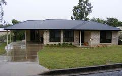 113 Baynes Street, Wondai QLD