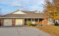 55 Cedar Drive, Llanarth NSW