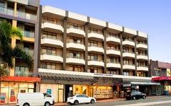 607/200 Maroubra Road, Maroubra NSW