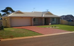 16 Smythe Drive, Highfields QLD