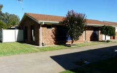 6/37-39 Finley Street, Tocumwal NSW