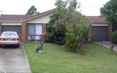 Address available on request, Woolgoolga NSW
