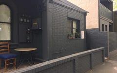 4/145 Buckland Street, Alexandria NSW
