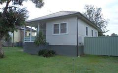 20 Gidley Street, St Marys NSW