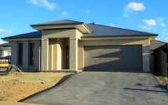 12 Violet Street, Gregory Hills NSW