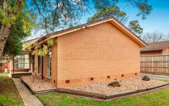 187 Wilsons Road, Whittington VIC