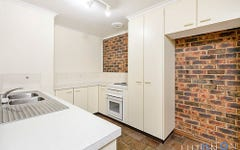 7/12 Blackett Crescent, Greenway ACT