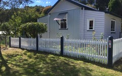 Address available on request, Cullen Bullen NSW