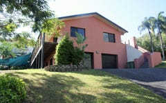 36 Gouldian Street, Bayview Heights QLD