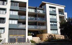 415/1-3 Jenner Street, Little Bay NSW
