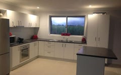 75 Sneesbys Lane, East Wardell NSW