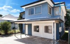 333 Southpine Road, Enoggera QLD