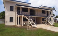 1/10 Westbourne Street, Hyde Park QLD