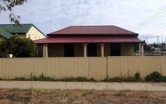 134 Williams Street, Broken Hill NSW