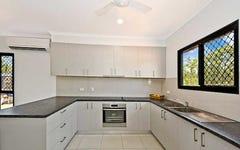 83 Ridgeview Road, Darwin River NT