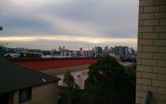 83-93 Dalmeny Avenue, Rosebery NSW