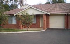 Unit 10/183 Johnston Street, Tamworth NSW