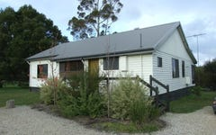 370 GATE HOUSE 370 PURVIS Road, Tanjil South VIC