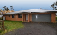 3238 Healesville-Kinglake Road, Kinglake VIC